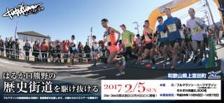 第22回紀州口熊野マラソン_a0260034_17453485.jpg