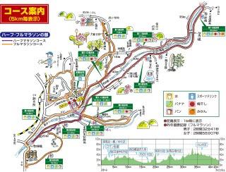第22回紀州口熊野マラソン_a0260034_17453511.jpg