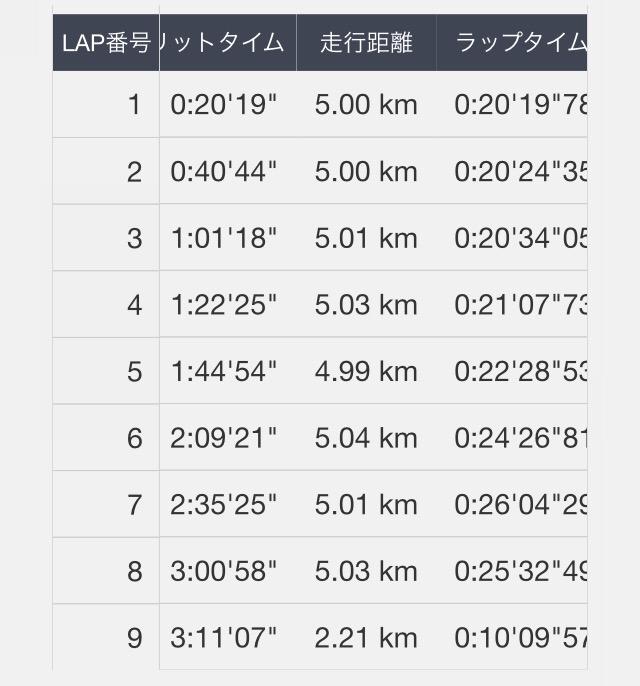 第22回紀州口熊野マラソン_a0260034_17453600.jpg