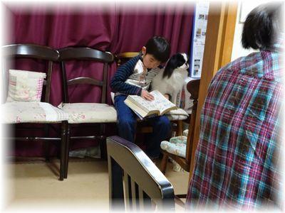 """ピアノ教室☆通信☆ """"自信""""はどこから_d0165645_10085534.jpg"""