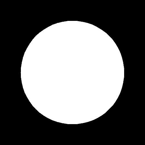 b0133752_18121780.jpg