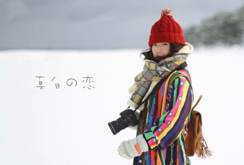 映画『真白の恋』公開_b0181865_02272576.jpg