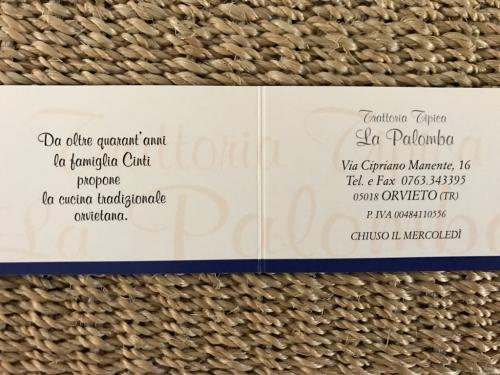 ボルセーナ湖 Lake Bolsena トラットリアPalomba美味しい!チヴィタ・ディ・バーニョレージョ おすすめ!イタリア珍道中2日目 オルヴィエート最後の夜!!!_f0355367_17524065.jpg