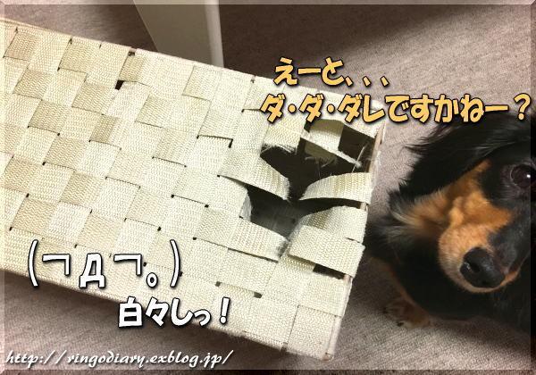 b0016976_22371038.jpg