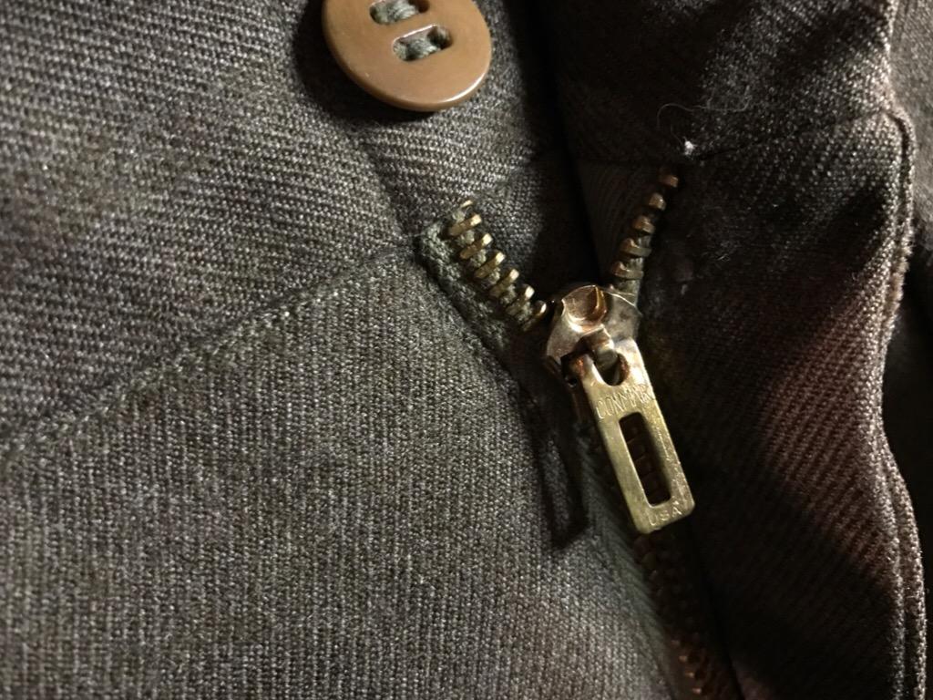 神戸店2/15(水)ヴィンテージ&スーペリア入荷!#1 40\'s US.Army Mountain Trooper Wool Trousers!!!_c0078587_20155254.jpg
