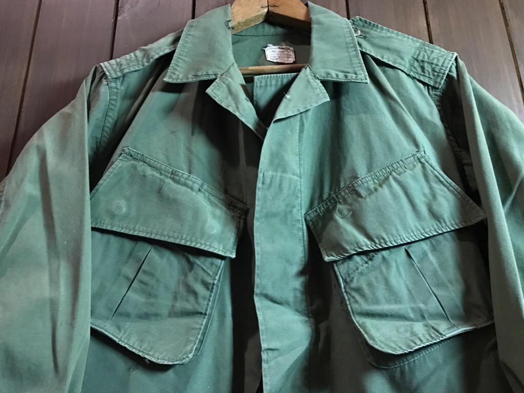 神戸店2/15(水)ヴィンテージ&スーペリア入荷!#1 40\'s US.Army Mountain Trooper Wool Trousers!!!_c0078587_20164115.jpg