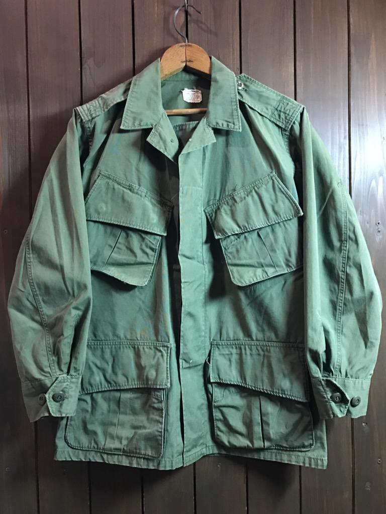 神戸店2/15(水)ヴィンテージ&スーペリア入荷!#1 40\'s US.Army Mountain Trooper Wool Trousers!!!_c0078587_20165555.jpg