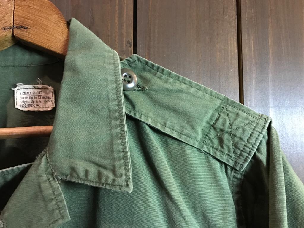 神戸店2/15(水)ヴィンテージ&スーペリア入荷!#1 40\'s US.Army Mountain Trooper Wool Trousers!!!_c0078587_2018599.jpg