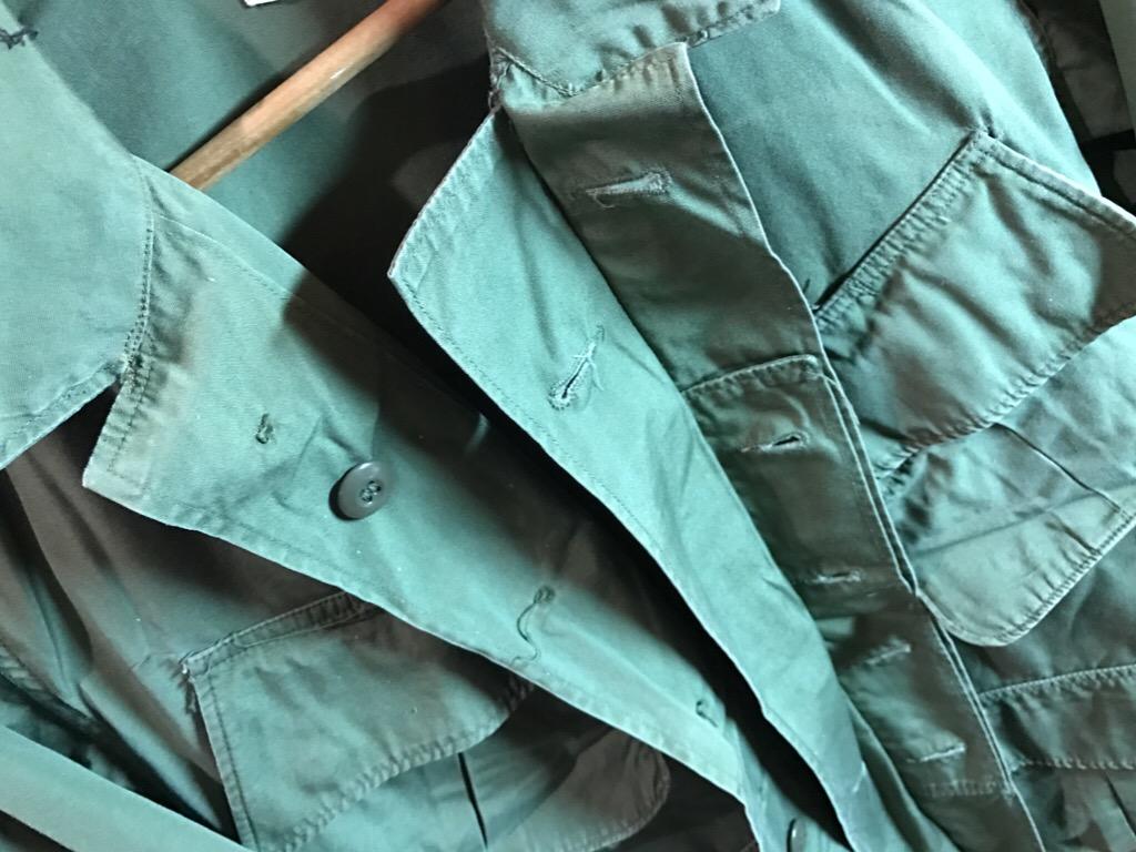 神戸店2/15(水)ヴィンテージ&スーペリア入荷!#1 40\'s US.Army Mountain Trooper Wool Trousers!!!_c0078587_20191332.jpg