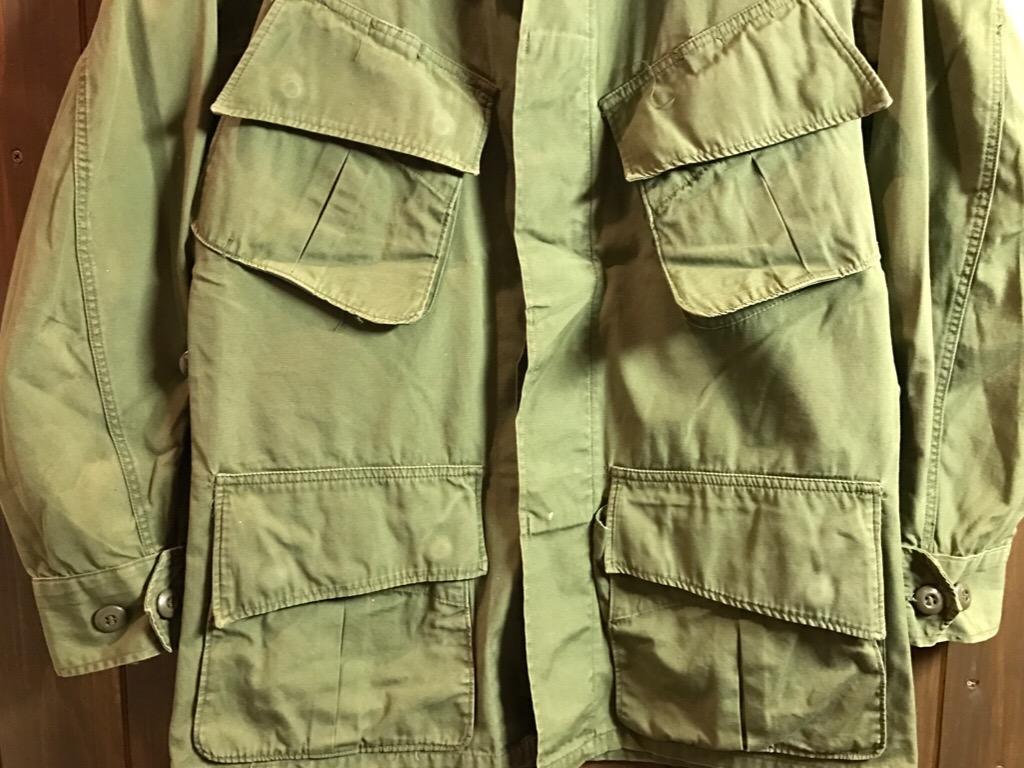 神戸店2/15(水)ヴィンテージ&スーペリア入荷!#1 40\'s US.Army Mountain Trooper Wool Trousers!!!_c0078587_20202287.jpg