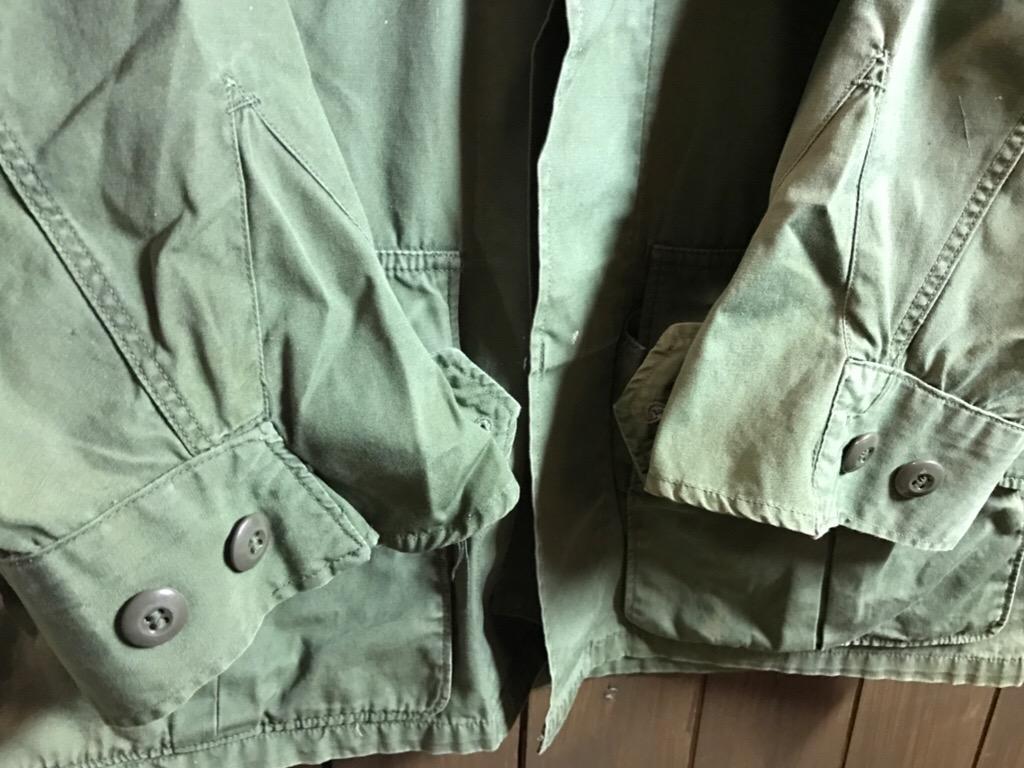 神戸店2/15(水)ヴィンテージ&スーペリア入荷!#1 40\'s US.Army Mountain Trooper Wool Trousers!!!_c0078587_20203235.jpg