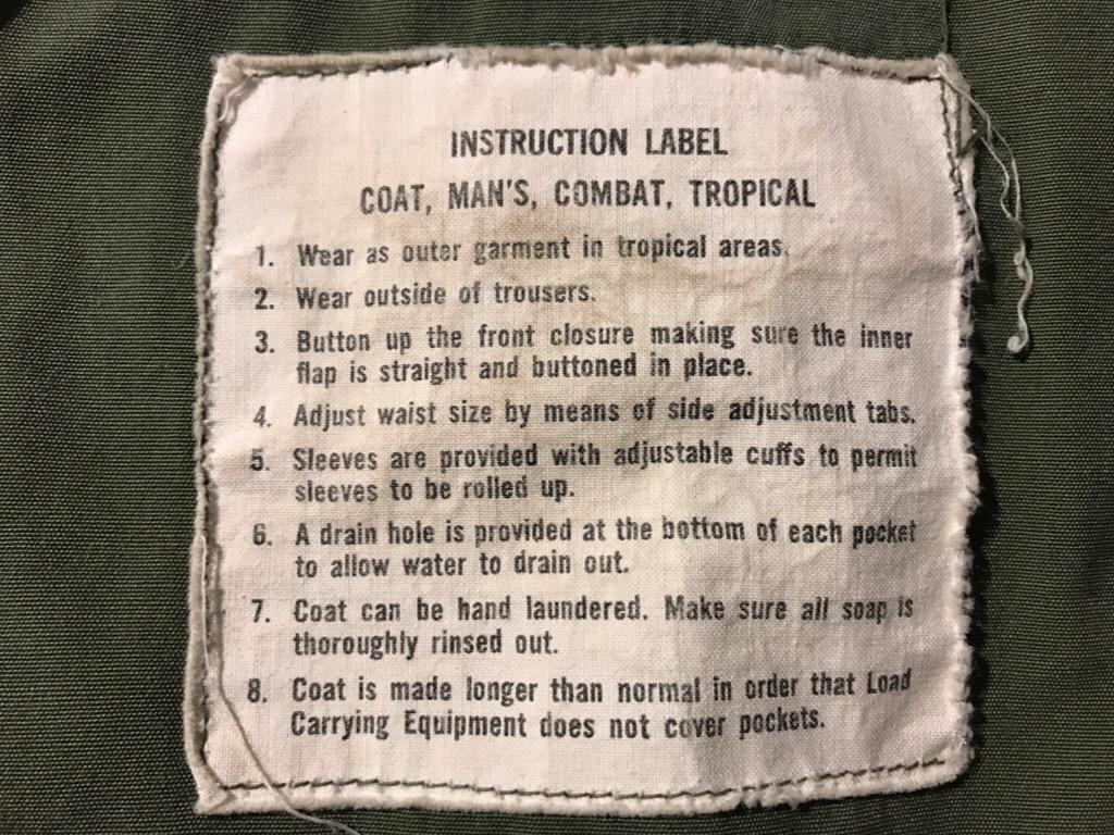 神戸店2/15(水)ヴィンテージ&スーペリア入荷!#1 40\'s US.Army Mountain Trooper Wool Trousers!!!_c0078587_20205420.jpg