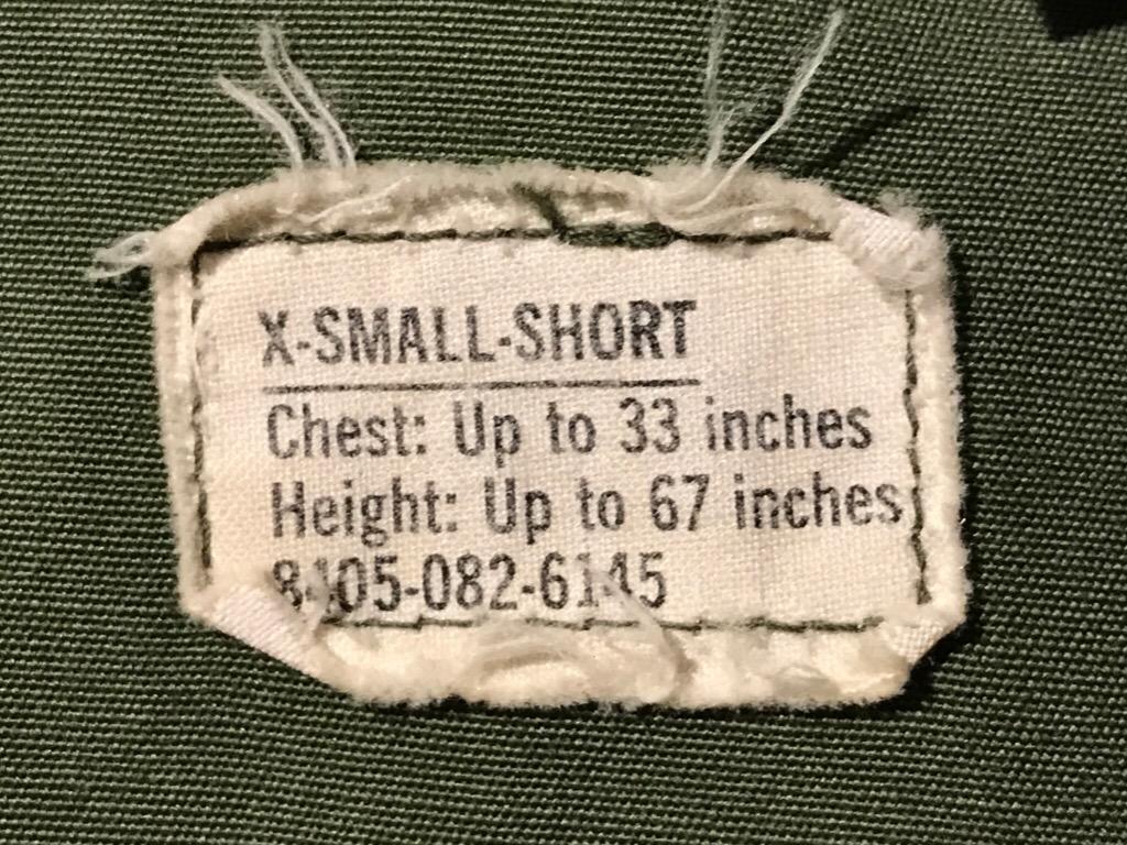 神戸店2/15(水)ヴィンテージ&スーペリア入荷!#1 40\'s US.Army Mountain Trooper Wool Trousers!!!_c0078587_20211016.jpg