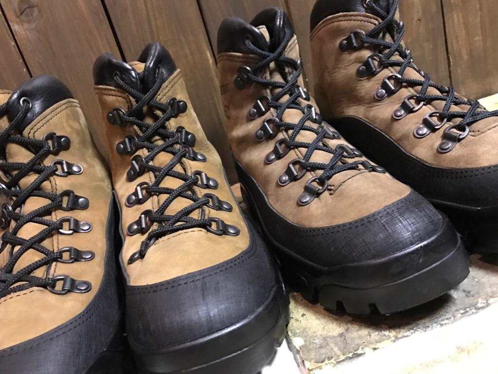 神戸店2/15(水)ヴィンテージ&スーペリア入荷!#1 40\'s US.Army Mountain Trooper Wool Trousers!!!_c0078587_20213382.jpg