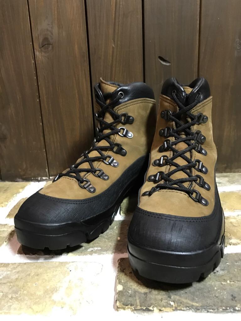 神戸店2/15(水)ヴィンテージ&スーペリア入荷!#1 40\'s US.Army Mountain Trooper Wool Trousers!!!_c0078587_20214138.jpg