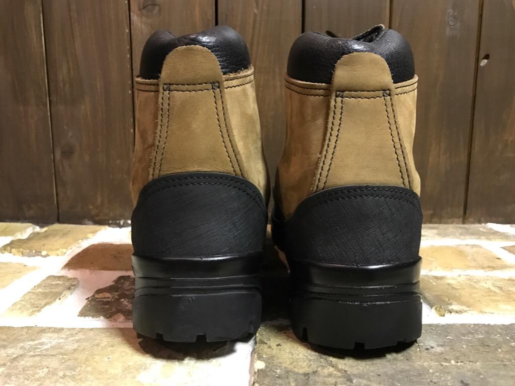 神戸店2/15(水)ヴィンテージ&スーペリア入荷!#1 40\'s US.Army Mountain Trooper Wool Trousers!!!_c0078587_2022040.jpg