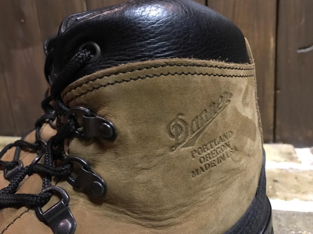 神戸店2/15(水)ヴィンテージ&スーペリア入荷!#1 40\'s US.Army Mountain Trooper Wool Trousers!!!_c0078587_20251113.jpg