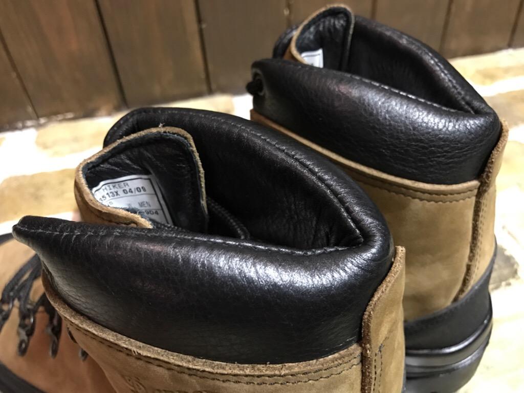 神戸店2/15(水)ヴィンテージ&スーペリア入荷!#1 40\'s US.Army Mountain Trooper Wool Trousers!!!_c0078587_20253742.jpg