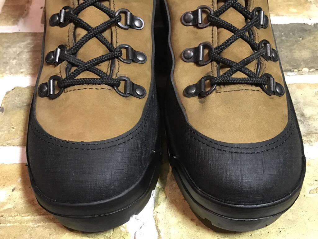 神戸店2/15(水)ヴィンテージ&スーペリア入荷!#1 40\'s US.Army Mountain Trooper Wool Trousers!!!_c0078587_20255398.jpg