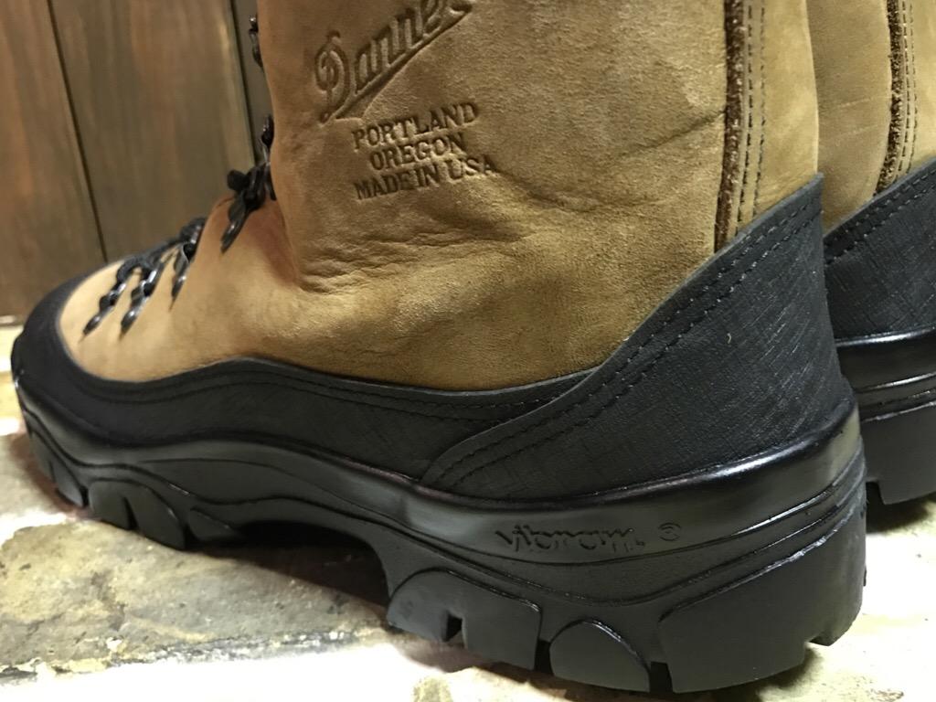 神戸店2/15(水)ヴィンテージ&スーペリア入荷!#1 40\'s US.Army Mountain Trooper Wool Trousers!!!_c0078587_2026181.jpg