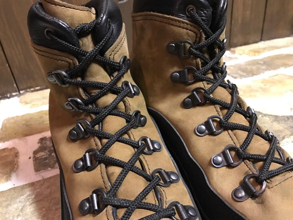 神戸店2/15(水)ヴィンテージ&スーペリア入荷!#1 40\'s US.Army Mountain Trooper Wool Trousers!!!_c0078587_20264040.jpg