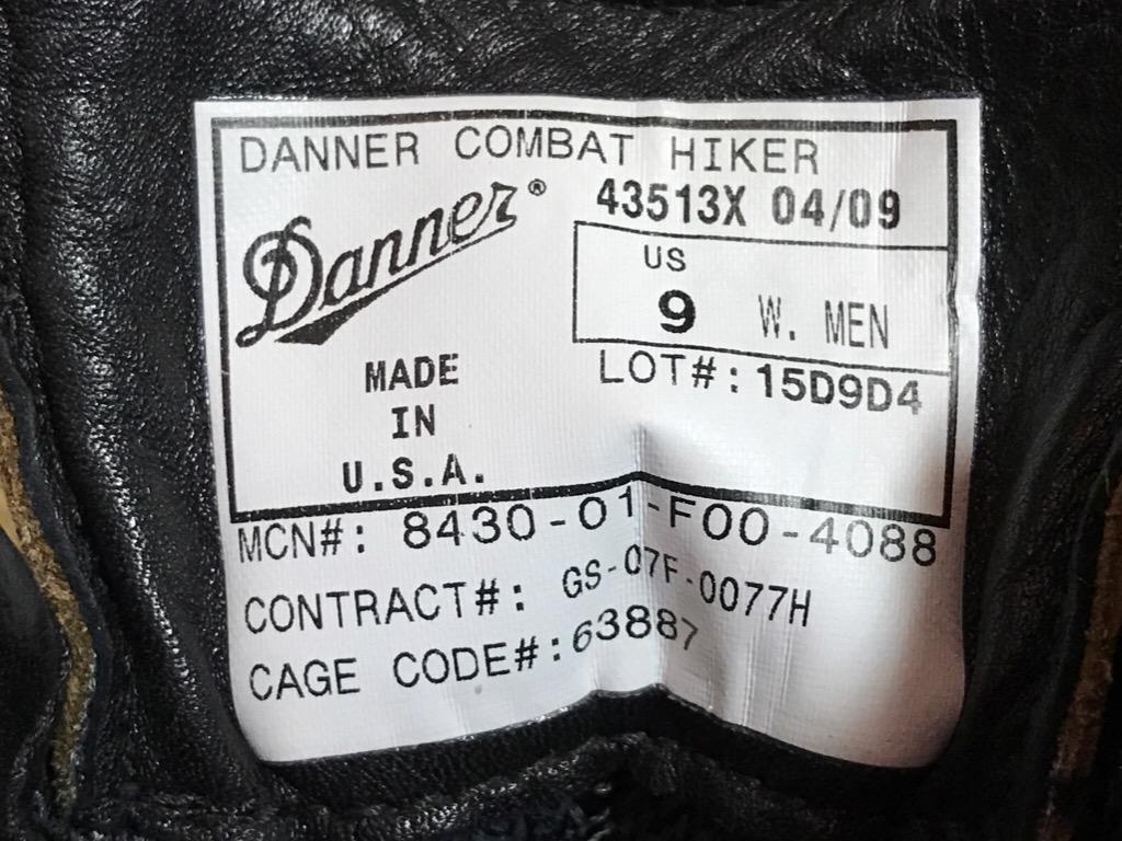 神戸店2/15(水)ヴィンテージ&スーペリア入荷!#1 40\'s US.Army Mountain Trooper Wool Trousers!!!_c0078587_2027204.jpg