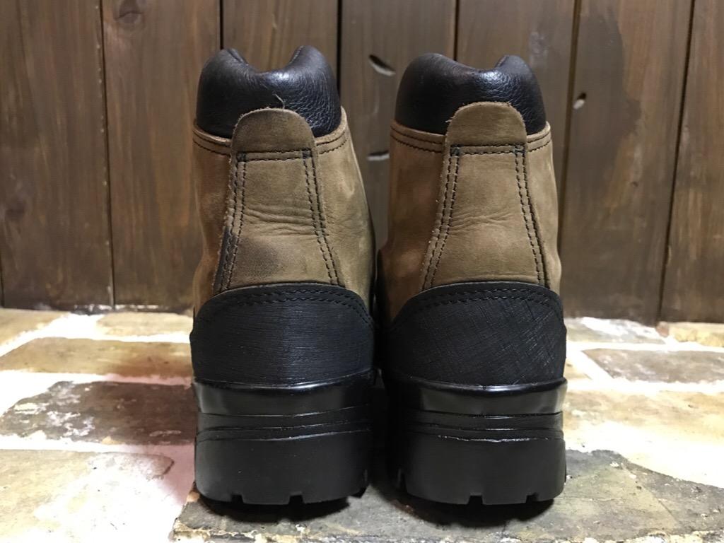 神戸店2/15(水)ヴィンテージ&スーペリア入荷!#1 40\'s US.Army Mountain Trooper Wool Trousers!!!_c0078587_20281798.jpg