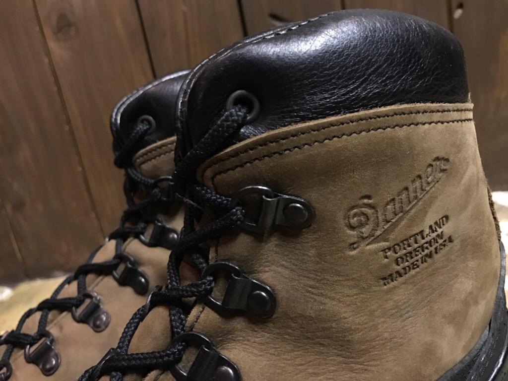 神戸店2/15(水)ヴィンテージ&スーペリア入荷!#1 40\'s US.Army Mountain Trooper Wool Trousers!!!_c0078587_20283188.jpg