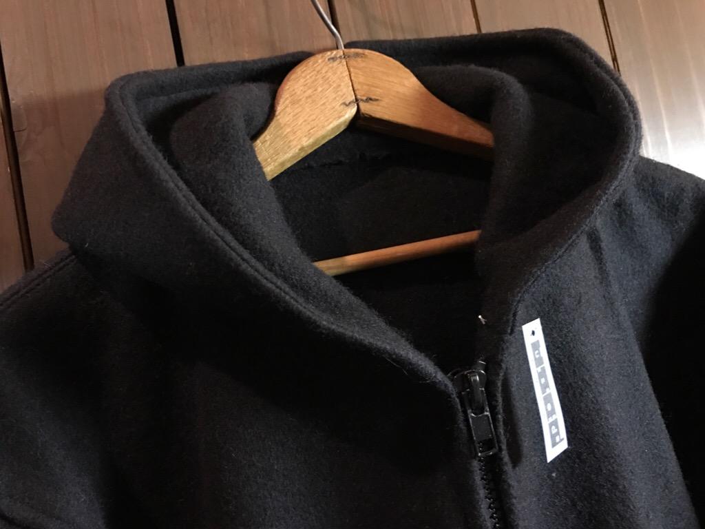 神戸店2/15(水)ヴィンテージ&スーペリア入荷!#1 40\'s US.Army Mountain Trooper Wool Trousers!!!_c0078587_20284933.jpg