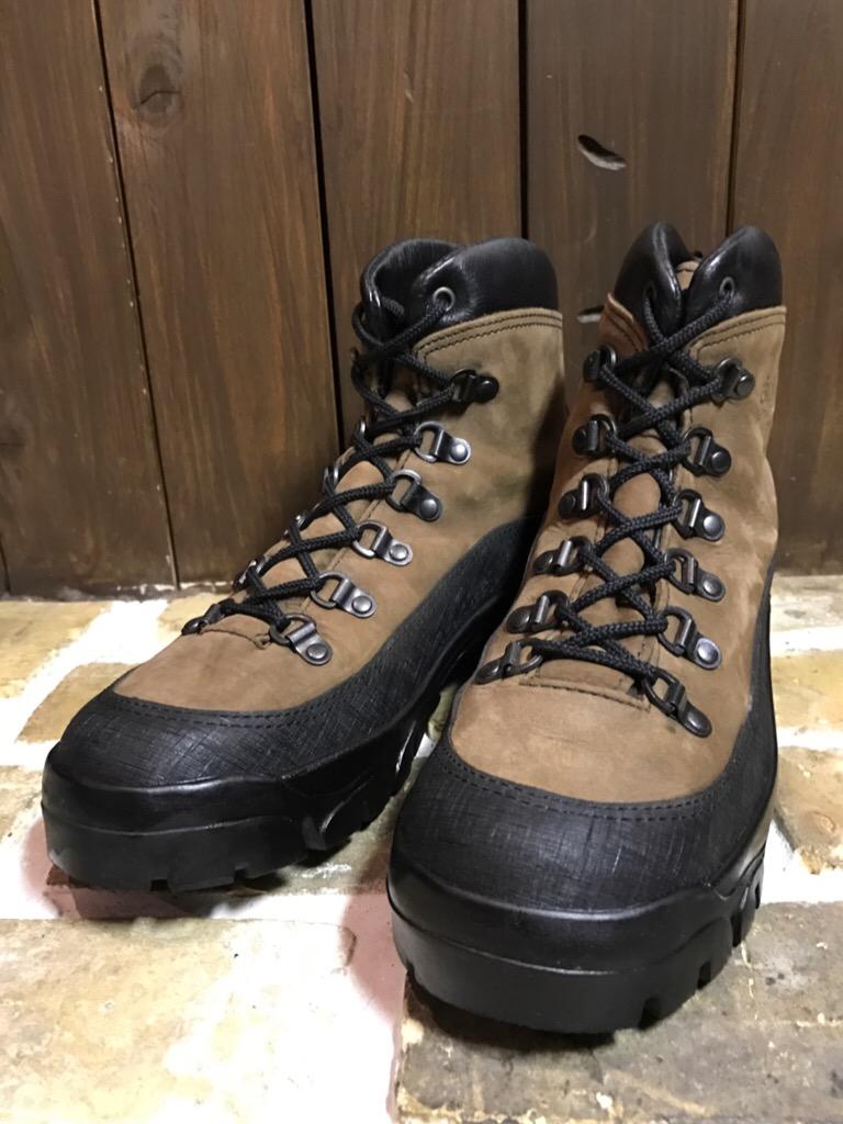 神戸店2/15(水)ヴィンテージ&スーペリア入荷!#1 40\'s US.Army Mountain Trooper Wool Trousers!!!_c0078587_2028540.jpg