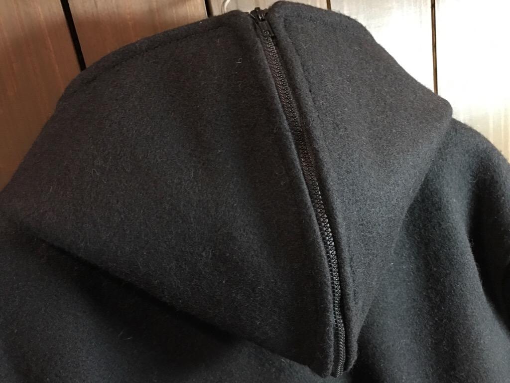 神戸店2/15(水)ヴィンテージ&スーペリア入荷!#1 40\'s US.Army Mountain Trooper Wool Trousers!!!_c0078587_2029328.jpg