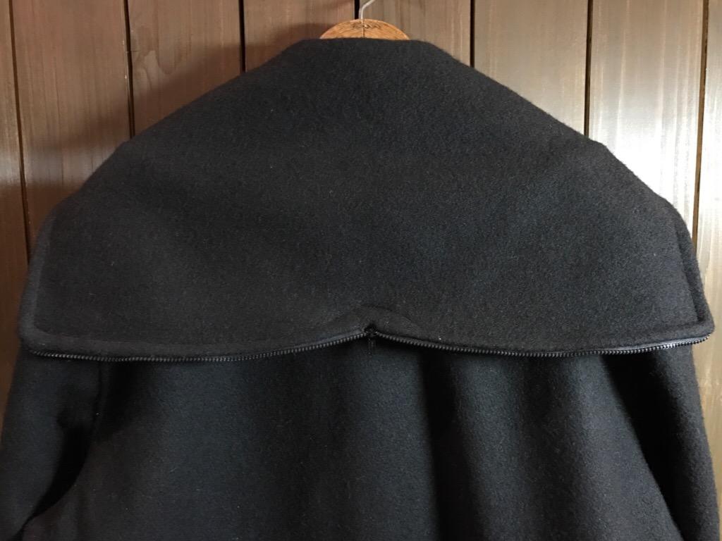 神戸店2/15(水)ヴィンテージ&スーペリア入荷!#1 40\'s US.Army Mountain Trooper Wool Trousers!!!_c0078587_20294166.jpg