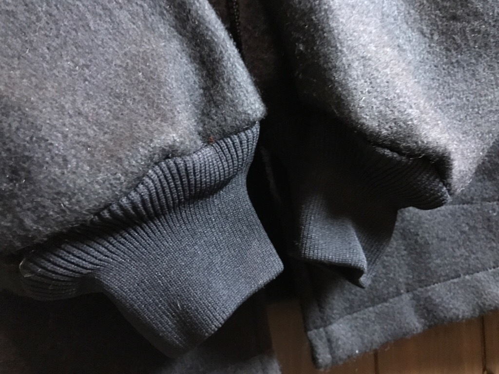 神戸店2/15(水)ヴィンテージ&スーペリア入荷!#1 40\'s US.Army Mountain Trooper Wool Trousers!!!_c0078587_20303829.jpg