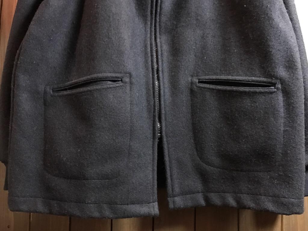 神戸店2/15(水)ヴィンテージ&スーペリア入荷!#1 40\'s US.Army Mountain Trooper Wool Trousers!!!_c0078587_20304725.jpg