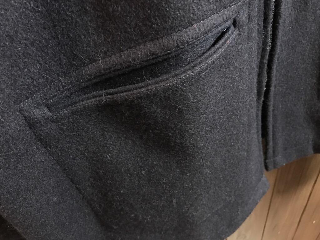 神戸店2/15(水)ヴィンテージ&スーペリア入荷!#1 40\'s US.Army Mountain Trooper Wool Trousers!!!_c0078587_2031293.jpg