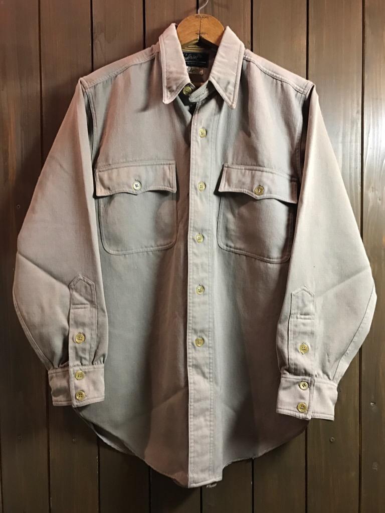 神戸店2/15(水)ヴィンテージ&スーペリア入荷!#1 40\'s US.Army Mountain Trooper Wool Trousers!!!_c0078587_20315418.jpg