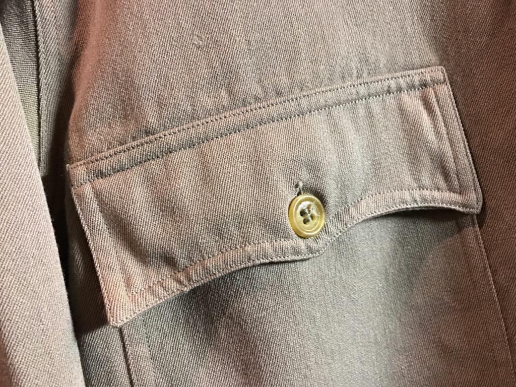 神戸店2/15(水)ヴィンテージ&スーペリア入荷!#1 40\'s US.Army Mountain Trooper Wool Trousers!!!_c0078587_20321919.jpg