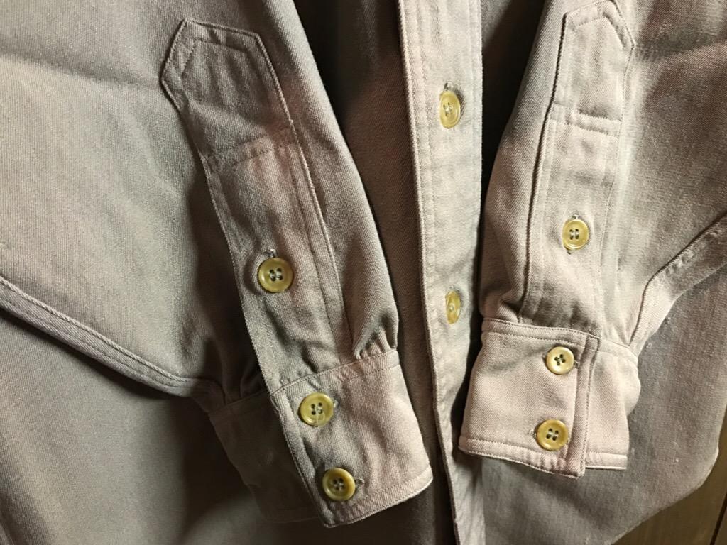 神戸店2/15(水)ヴィンテージ&スーペリア入荷!#1 40\'s US.Army Mountain Trooper Wool Trousers!!!_c0078587_20323356.jpg