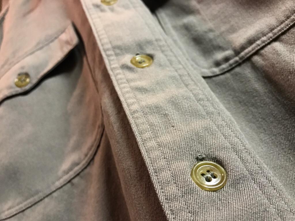 神戸店2/15(水)ヴィンテージ&スーペリア入荷!#1 40\'s US.Army Mountain Trooper Wool Trousers!!!_c0078587_20324660.jpg