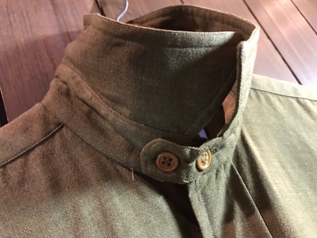 神戸店2/15(水)ヴィンテージ&スーペリア入荷!#1 40\'s US.Army Mountain Trooper Wool Trousers!!!_c0078587_20354486.jpg