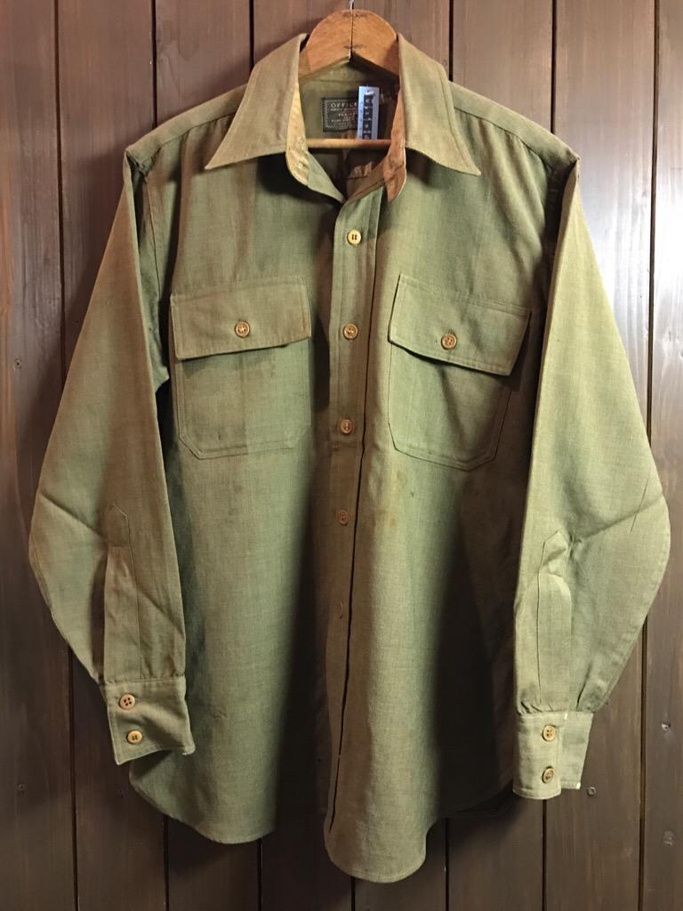 神戸店2/15(水)ヴィンテージ&スーペリア入荷!#1 40\'s US.Army Mountain Trooper Wool Trousers!!!_c0078587_20363293.jpg