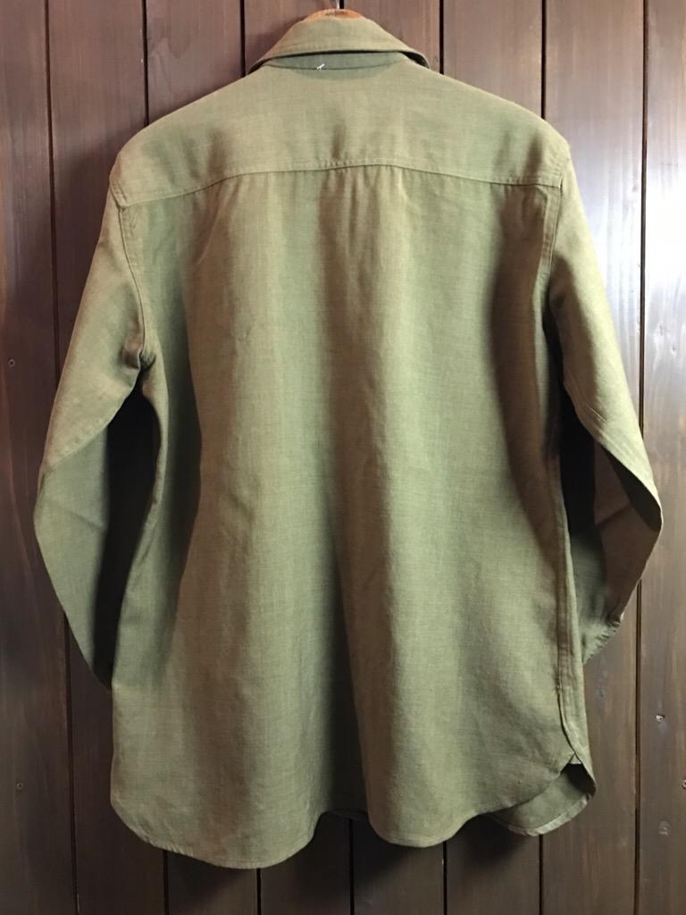 神戸店2/15(水)ヴィンテージ&スーペリア入荷!#1 40\'s US.Army Mountain Trooper Wool Trousers!!!_c0078587_20364315.jpg