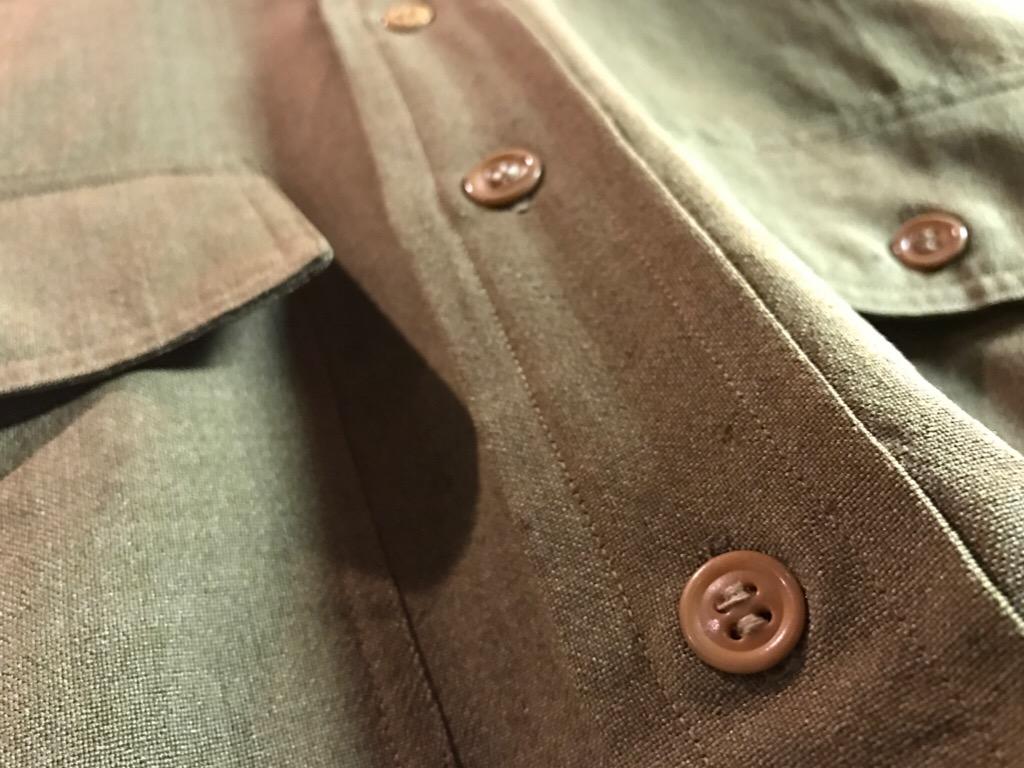 神戸店2/15(水)ヴィンテージ&スーペリア入荷!#1 40\'s US.Army Mountain Trooper Wool Trousers!!!_c0078587_20365858.jpg