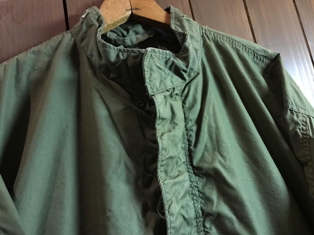 神戸店2/15(水)ヴィンテージ&スーペリア入荷!#1 40\'s US.Army Mountain Trooper Wool Trousers!!!_c0078587_20461272.jpg