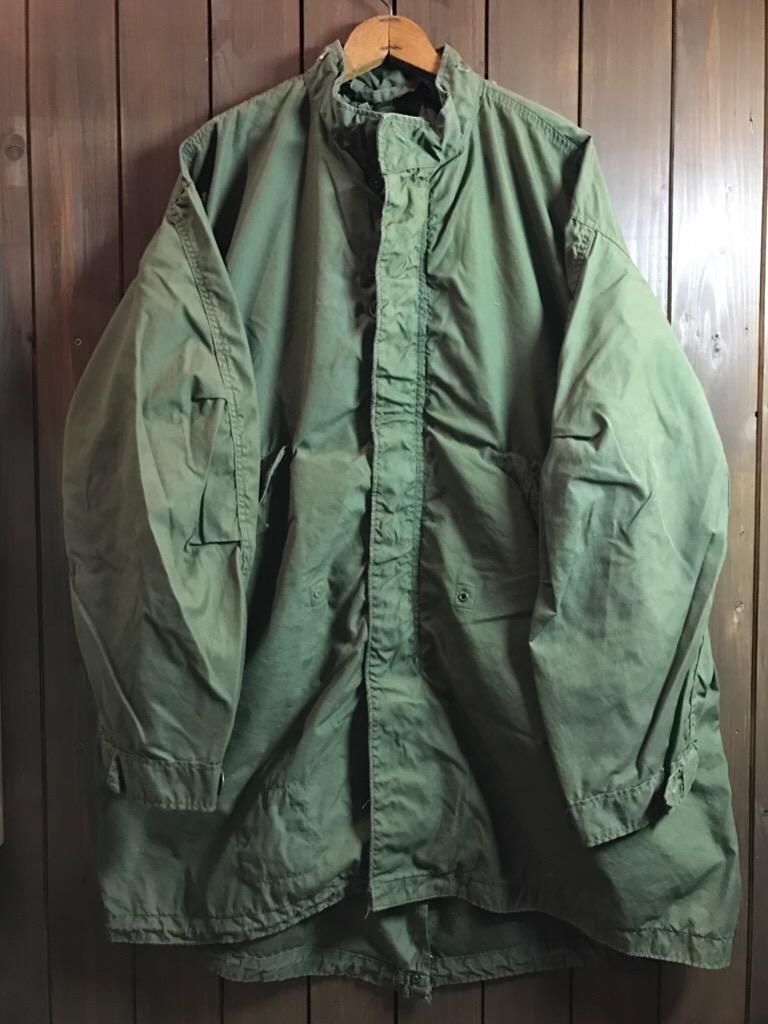 神戸店2/15(水)ヴィンテージ&スーペリア入荷!#1 40\'s US.Army Mountain Trooper Wool Trousers!!!_c0078587_20462279.jpg