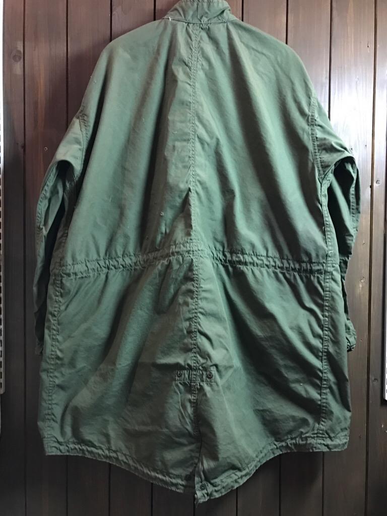 神戸店2/15(水)ヴィンテージ&スーペリア入荷!#1 40\'s US.Army Mountain Trooper Wool Trousers!!!_c0078587_20463120.jpg