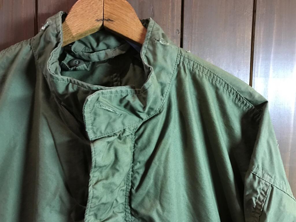 神戸店2/15(水)ヴィンテージ&スーペリア入荷!#1 40\'s US.Army Mountain Trooper Wool Trousers!!!_c0078587_20464841.jpg