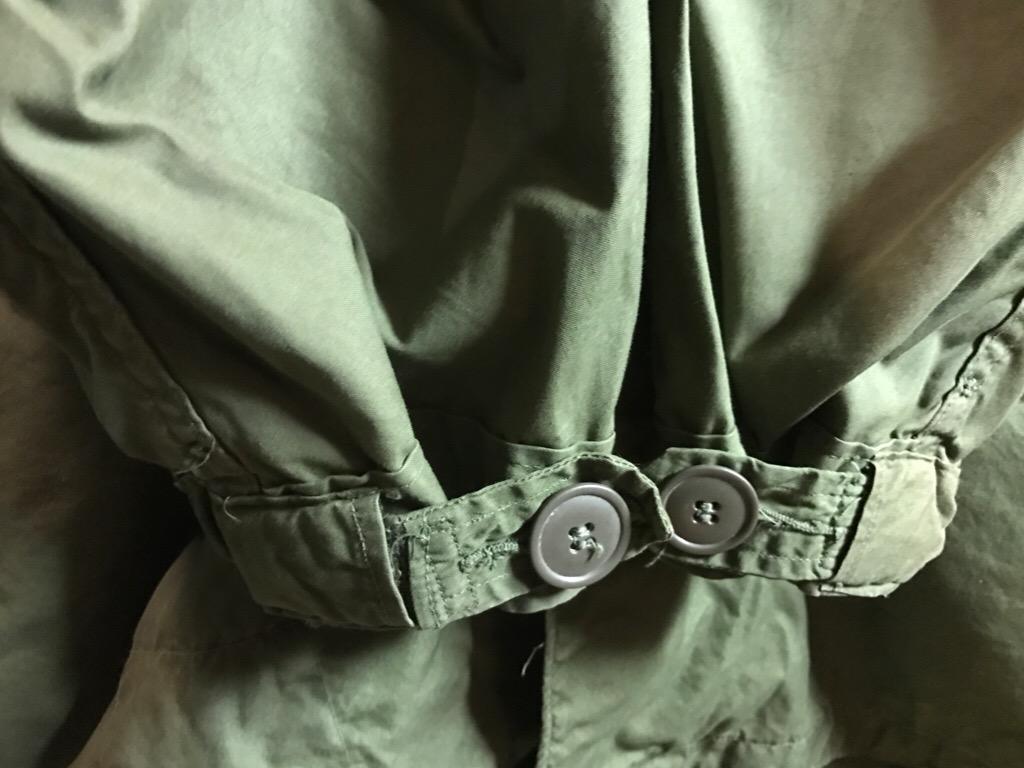 神戸店2/15(水)ヴィンテージ&スーペリア入荷!#1 40\'s US.Army Mountain Trooper Wool Trousers!!!_c0078587_20473347.jpg