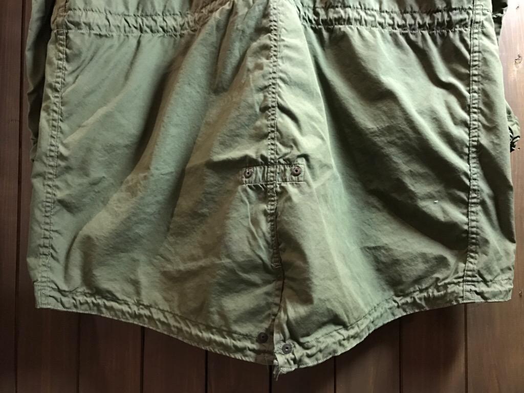 神戸店2/15(水)ヴィンテージ&スーペリア入荷!#1 40\'s US.Army Mountain Trooper Wool Trousers!!!_c0078587_20482625.jpg