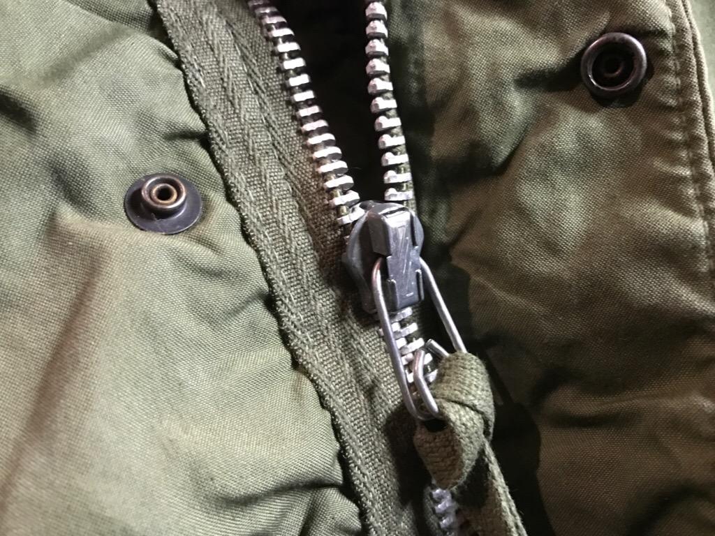神戸店2/15(水)ヴィンテージ&スーペリア入荷!#1 40\'s US.Army Mountain Trooper Wool Trousers!!!_c0078587_2048383.jpg